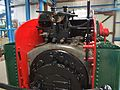 Guinness loco 23 Amberly Chalk pits working museum (4).jpg