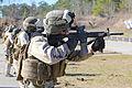 Gulf Coast region plays host to MARSOC Realistic Military Training 150210-M-AB123-226.jpg