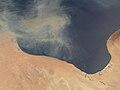 Gulf of Sirte tmo 2007238 lrg.jpg