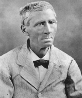 Johannes Christoph Gundlach
