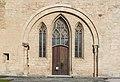 Gurk Domplatz 1 Dom West-Portal Aussenansicht 11102016 4936.jpg