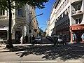 Gurlittstraße.jpg