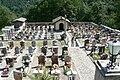 Gurro - Friedhof.jpg