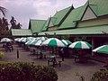 Gurun Rest Stop Area Southbound - panoramio.jpg