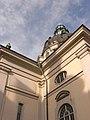 Gustaf Vasakyrkan-017.jpg