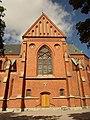 Gustav Adolfs kyrka 82.JPG