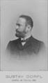 Gustav Dorfl 1902 Vilim.png
