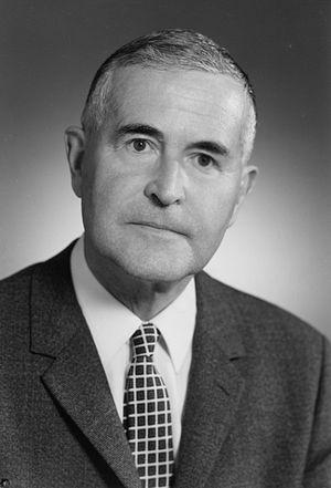 Gustav Guanella -  Dr. h.c. Gustav Guanella