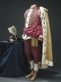 Gustav IIIs ceremonidräkt - Livrustkammaren - 64937.tif