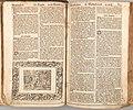 Gustav II Adolfs bibel 1618 - 2 Kings ch. 10-12.jpg