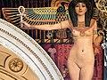 Gustav Klimt - Aegypten I & II - Kunsthistorisches Museum Wien - Detail2.jpg