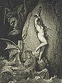 Gustave Doré - Andrômeda.jpg