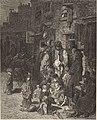 Gustave Doré - Wentworth Street Whitechapel - London, a Pilgrimage.jpg