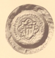 Guy de Auvergne, dit Boulogne, Cardinal.png