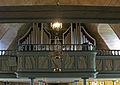 Hällefors kyrka orgel.jpg