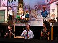 Hänneschen-Theater - Hinger d'r Britz (3).jpg