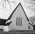 Härkeberga kyrka - KMB - 16000200121241.jpg
