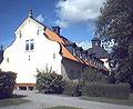 Hässelby slott flygel.jpg