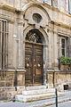 Hôtel de Foresta 37 rue cardinale Aix-en-provence.jpg