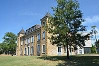 Hôtel de ville Rillieux-la-Pape 3-2016.jpg
