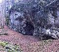 Höhle Büttenloch Ettingen.jpg