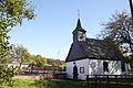 Hörschhausen Kirche 30.JPG