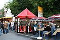 Hückeswagen - Bahnhofstraße - 1 Bierbörse 14 ies.jpg