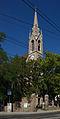 Hütteldorfer Pfarrkirche hl. Andreas (25347) IMG 3012.jpg