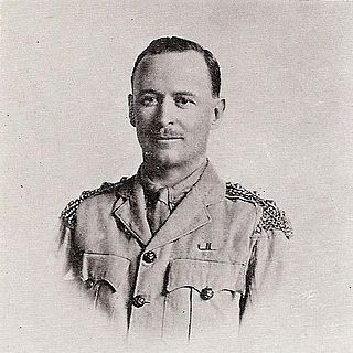 H. R. P. Dickson British colonial administrator in the Middle East and author of several books on Kuwait
