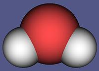 H2O (water molecule).jpg