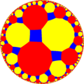 H2 tiling 278-7.png
