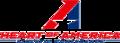 HAAC logo 2015.png