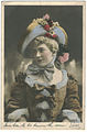 HADING, Jane Rotary; 227 C. Photo Reutlinger.jpg