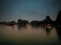 HA LONG BAY VIETNAM FEB 2012 (7033267131).jpg