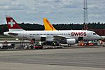 HB-IJJ A320 Swiss ARN.jpg