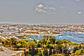 HDR Valletta (9985964763).jpg