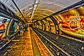 HDR underground (10241194514).jpg