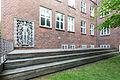 HFBK (Hamburg-Uhlenhorst).Bauschmuck.Luksch.Männlicher Akt.Lage.21686.ajb.jpg