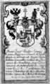 HJ-Pechmann-Wappen.png