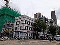 HK 九龍塘 Kln Tong 界限街 Boundary Street buildings June 2020 SS2 47.jpg