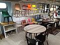 HK 銅鑼灣 CWB 宜家家居 IKEA shop at The Park Lane Hotel basement April 2020 SS2 32.jpg