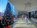 HK Admiralty Pacific Place mall Xmas tree Dec-2013 (1).JPG