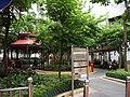 HK Cleverly Street Sheung Wan.JPG