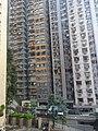 HK SYP 西營盤 Sai Ying Pun 西邊街 63 Western Street FV 采文軒 5D Bonham Mansion January 2016 DSC 31.jpg