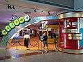 HK TST East 尖沙咀東 Tsim Sha Tsui East 香港歷史博物館 Hong Kong Museum of History 專題展覽 香港工業 June 2020 SS2 01.jpg