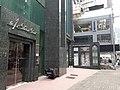 HK WC 灣仔 Wan Chai 星街 One Star Street 滙星壹號 April 2021 SS2 04.jpg