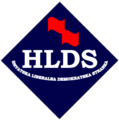 HLDS-logo.png