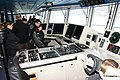 HMNZS Canterbury - Flickr - 111 Emergency (20).jpg