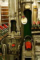 HMS Belfast - Shell room 4.jpg