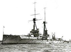 250px-HMS_Bellerophon_1909.jpg